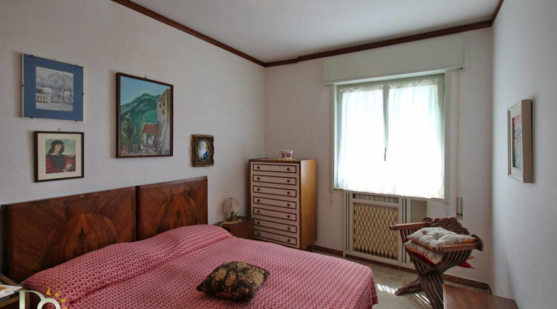 Casa_Battisti_29