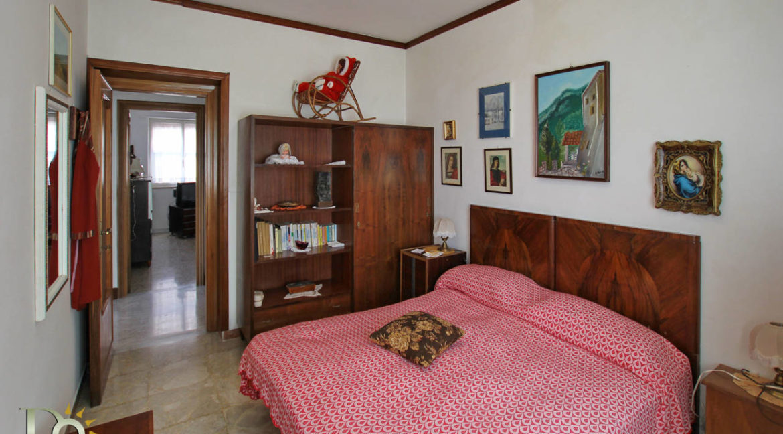 Casa_Battisti_30