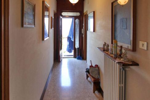 Casa_Battisti_32