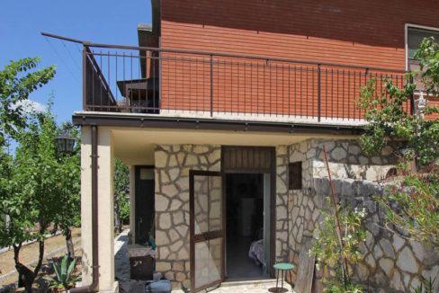 Casa_Battisti_37