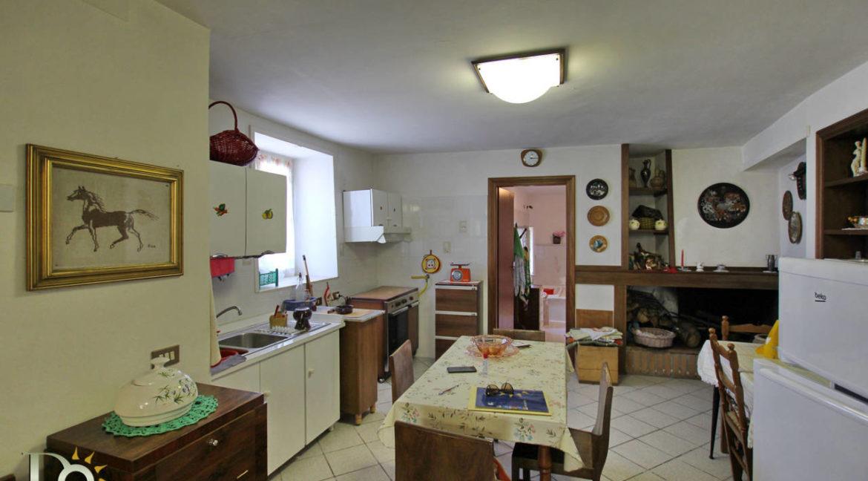 Casa_Battisti_39