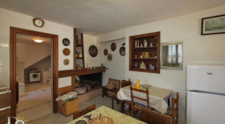 Casa_Battisti_40