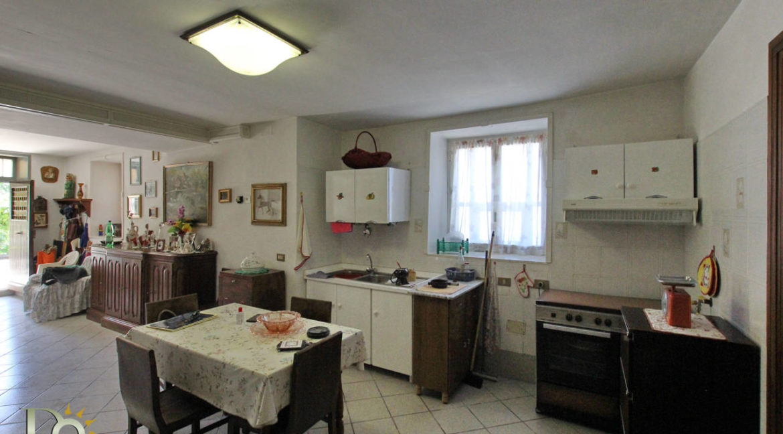 Casa_Battisti_43