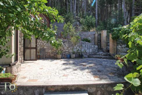 Casa_Battisti_44