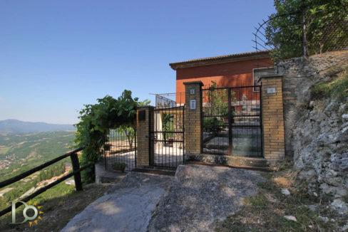 Casa_Battisti_46