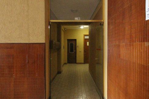 casa-ufficio-Orchidee_007