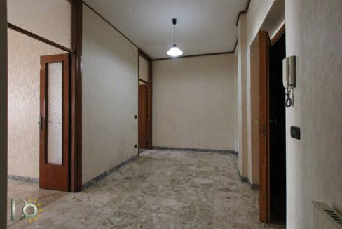 casa-ufficio-Orchidee_008