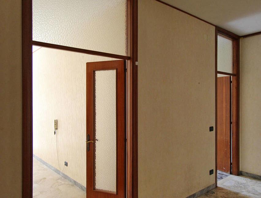 casa-ufficio-Orchidee_009
