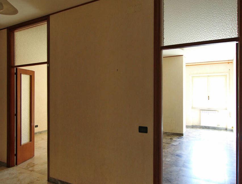 casa-ufficio-Orchidee_010