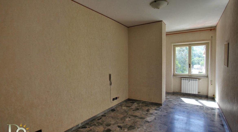 casa-ufficio-Orchidee_011