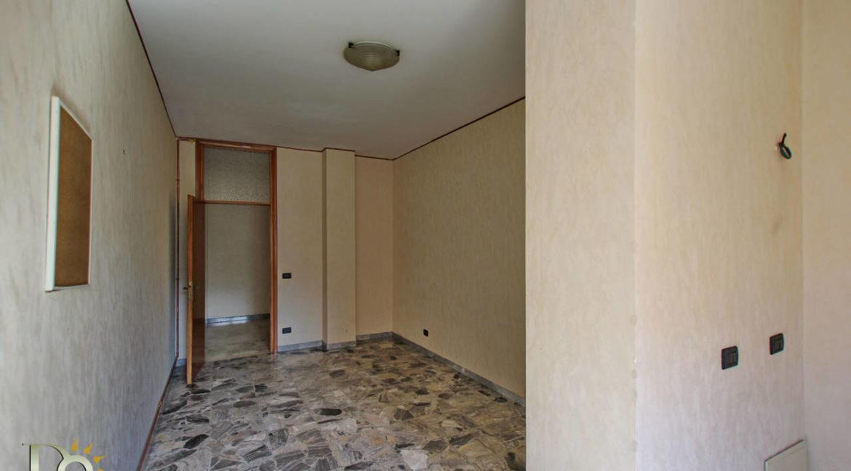 casa-ufficio-Orchidee_013