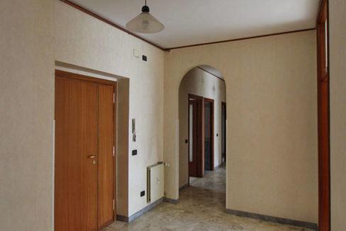 casa-ufficio-Orchidee_014
