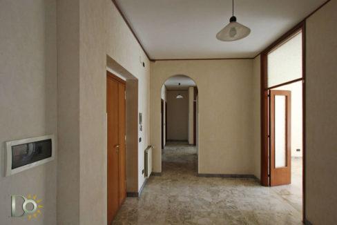 casa-ufficio-Orchidee_015