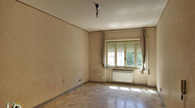 casa-ufficio-Orchidee_016