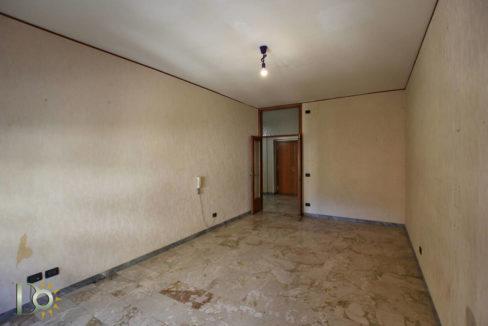 casa-ufficio-Orchidee_018