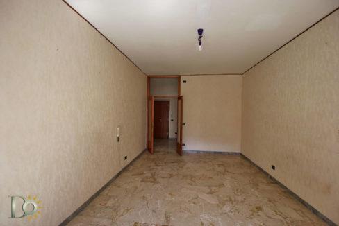 casa-ufficio-Orchidee_019