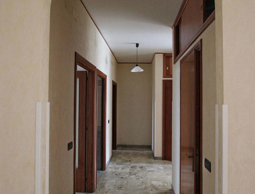 casa-ufficio-Orchidee_021