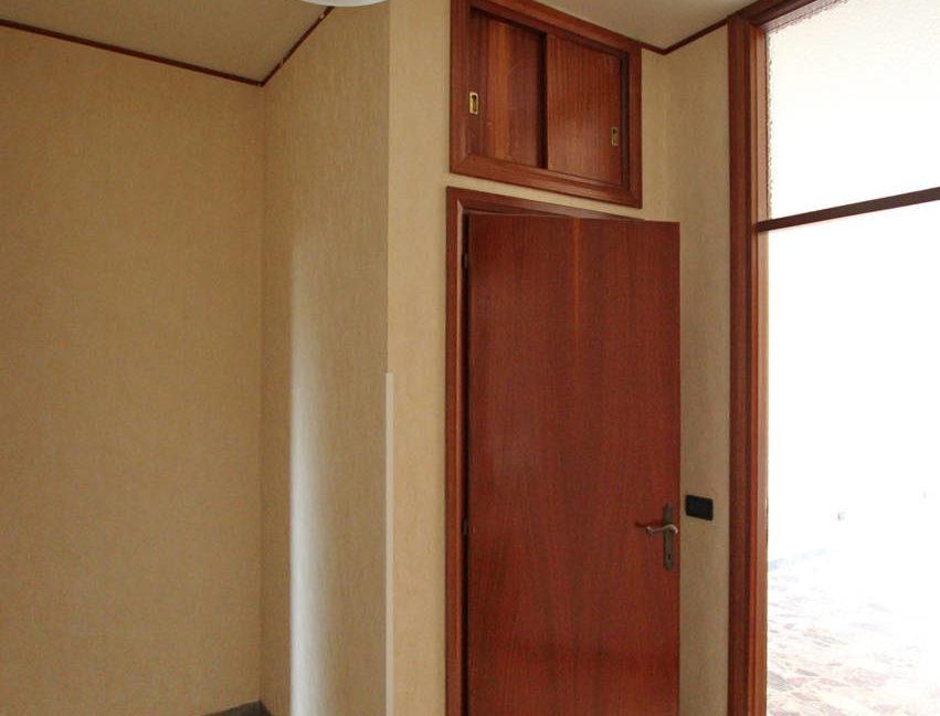 casa-ufficio-Orchidee_022