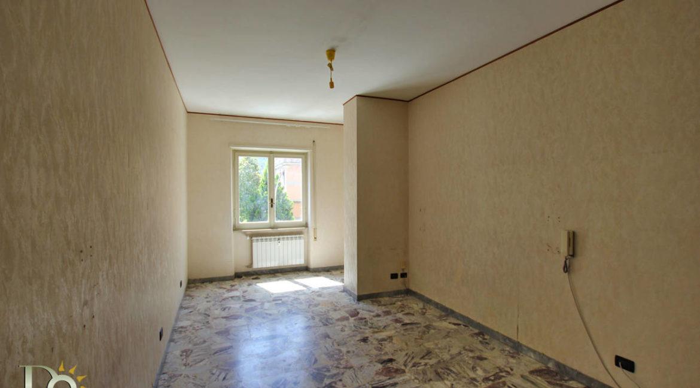 casa-ufficio-Orchidee_023