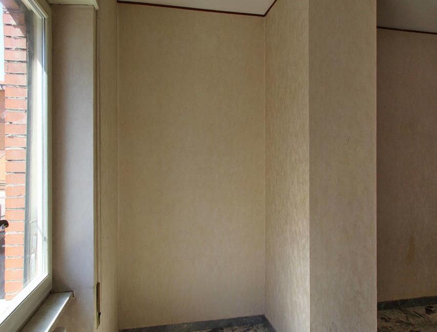 casa-ufficio-Orchidee_025