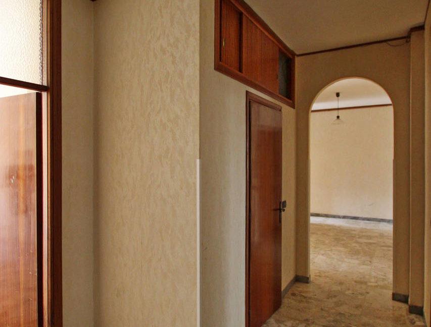 casa-ufficio-Orchidee_027