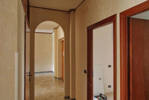 casa-ufficio-Orchidee_028