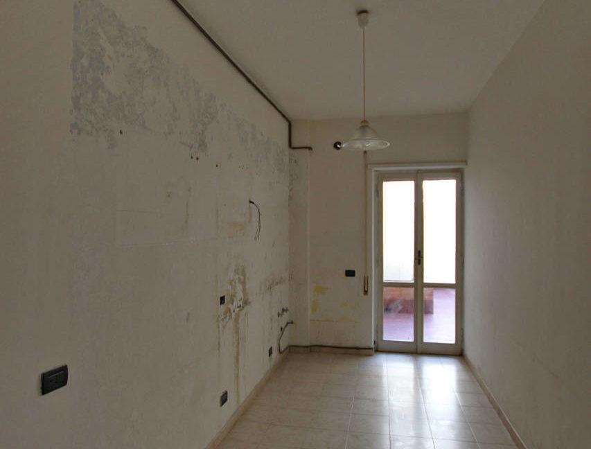casa-ufficio-Orchidee_029