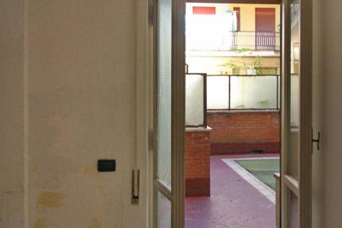 casa-ufficio-Orchidee_030