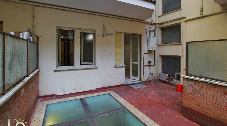 casa-ufficio-Orchidee_034