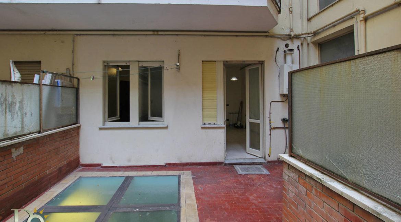 casa-ufficio-Orchidee_035