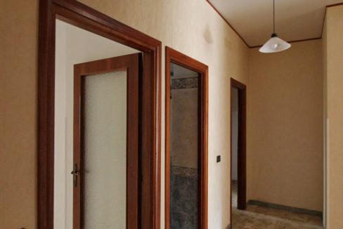 casa-ufficio-Orchidee_036