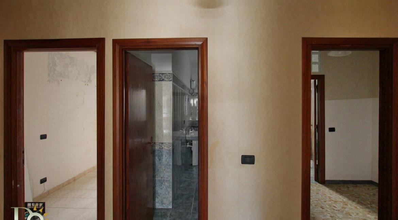 casa-ufficio-Orchidee_037