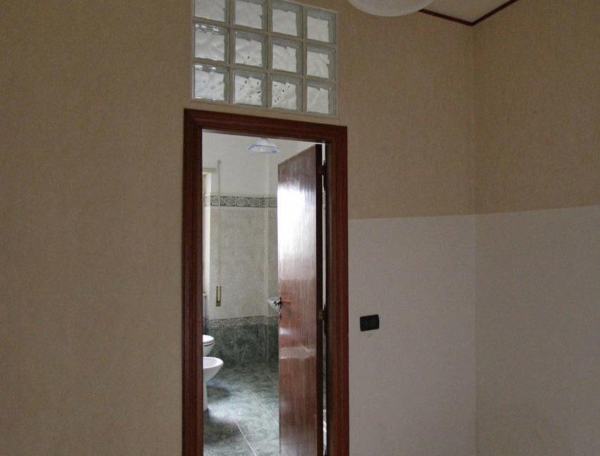casa-ufficio-Orchidee_040