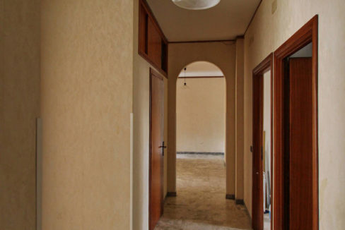 casa-ufficio-Orchidee_044