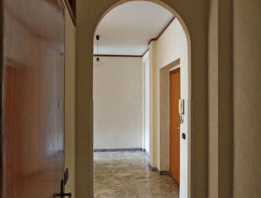 casa-ufficio-Orchidee_045