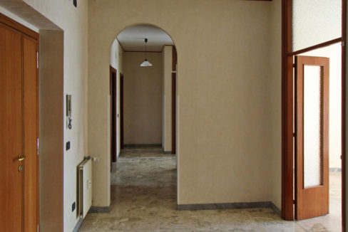 casa-ufficio-Orchidee_046