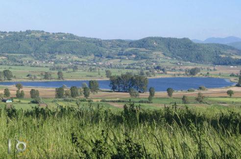 04-Riserva-Laghi---Lago-Lungo
