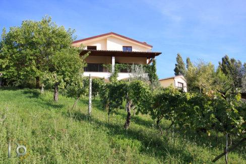 Casale_della_Lavandara_02