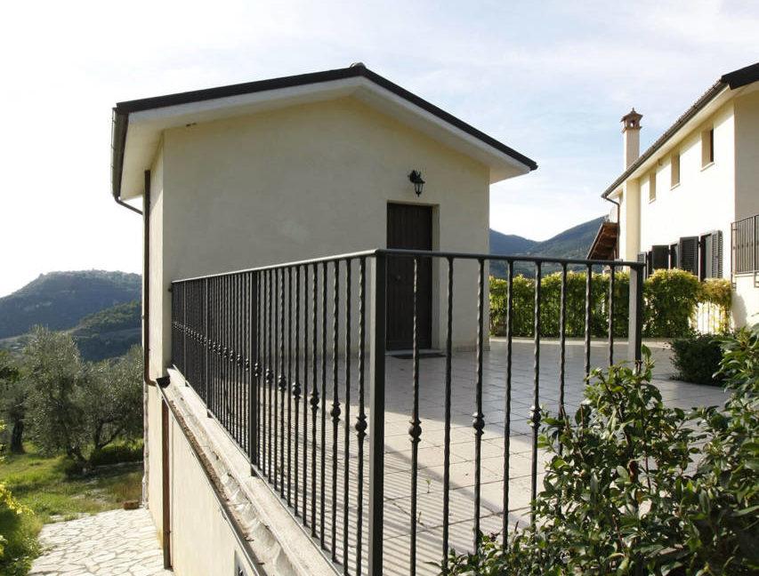 Casale_della_Lavandara_07