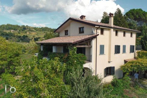 Casale_della_Lavandara_10