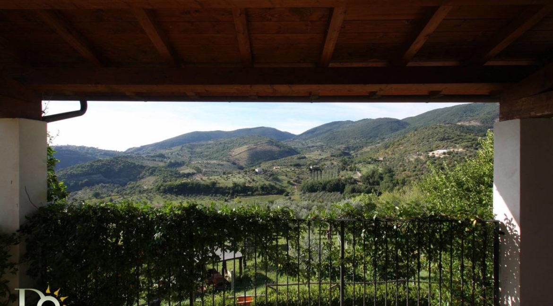 Casale_della_Lavandara_25