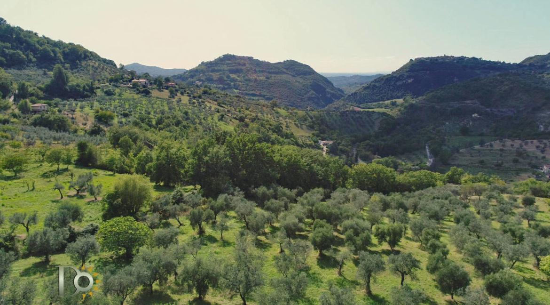 Casale_della_Lavandara_47