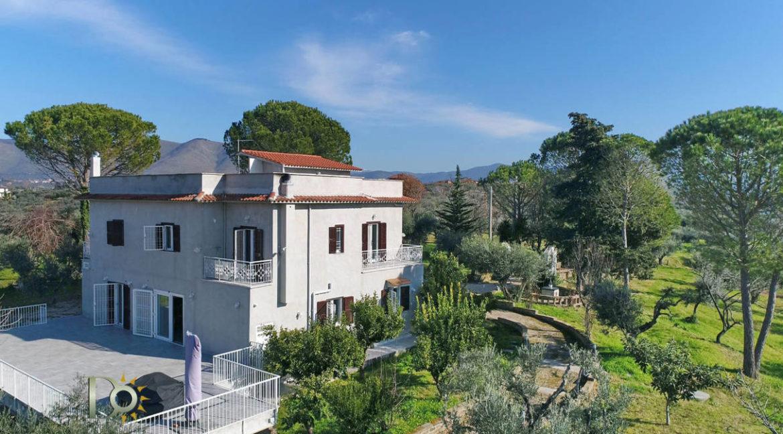 Villa-Corese-foto-da-drone_001