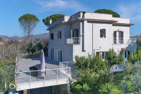 Villa-Corese-foto-da-drone_002