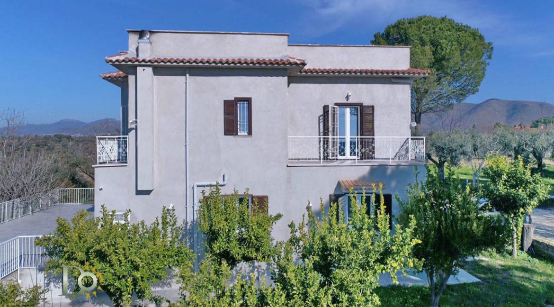 Villa-Corese-foto-da-drone_003