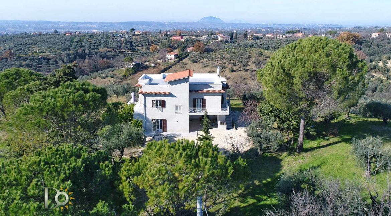 Villa-Corese-foto-da-drone_004