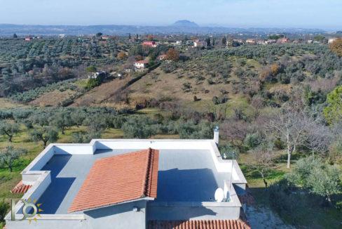 Villa-Corese-foto-da-drone_005