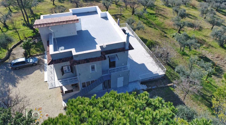 Villa-Corese-foto-da-drone_006