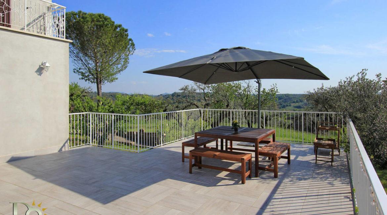 Villa-Corese-foto-da-drone_007