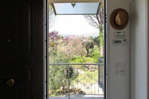 Villa-Corese-foto-da-drone_022